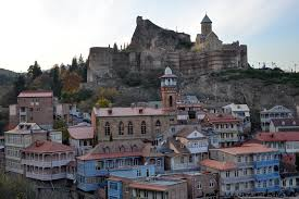 Georgia travel planning images Tbilisi georgia kami and the rest of the world jpg