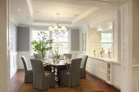 Dining Room Idea  Traditional Dining Room Decoration Ideas Best - Dining room idea