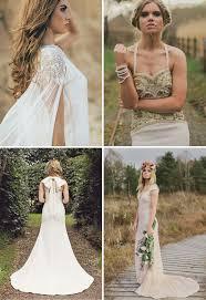 bespoke wedding dresses 10 fantastic etsy bridal designers you won t seen onefabday