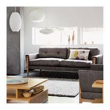 modern interior design 6 29 14 7 6 14