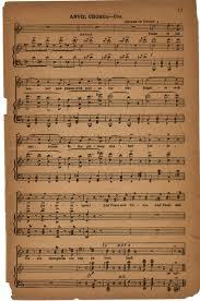 Jesus The Light Of The World Lyrics The Golden Book Of Favorite Songs