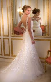 wedding dress lace back and sleeves lace wedding dresses nz lace bridal gowns on sale idress