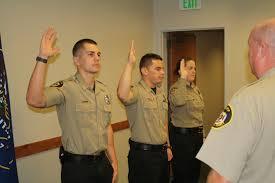 wcso washington county sheriff u0027s office