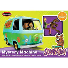 Scooby Doo Easter Egg Dye Kit Cheap Scooby Doo Model Find Scooby Doo Model Deals On Line At
