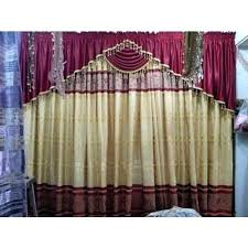 fancy window curtains brilliant nice window curtains ideas for