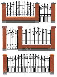 Home Gate Design Catalog Brisbane Gates Offers The Following Gate Designs Driveway Gates