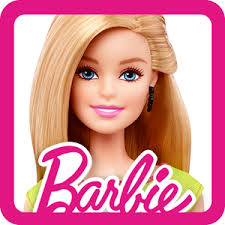 barbie wallpapers cartoon hq barbie pictures 4k wallpapers