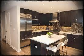 Blue Kitchen Design Style Kitchen Cabinets Light Blue Kitchen Cabinets