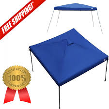 Portable Patio Gazebo Pop Up Tent For Patio Gazebo Lowes Big Lots Canopy Costco Cing