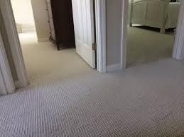 wall carpet wall to wall carpet for sale in sudbury ma sudbury rug