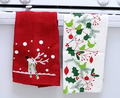 christmas towels bathroom decorating ideas for christmas