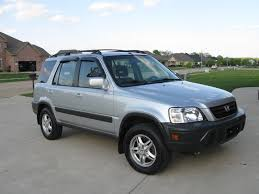 honda crv model honda crv 98 model car insurance info