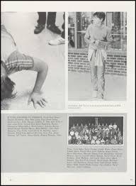 George Kelly Barnes Yearbook Archive For Dhs U2013 Yearbook U2013 Dardanelle Public Schools