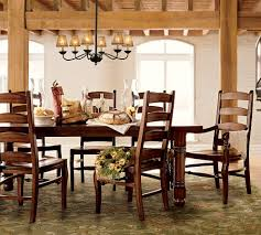 Asian Inspired Dining Room home design modern country decor dining room asian expansive
