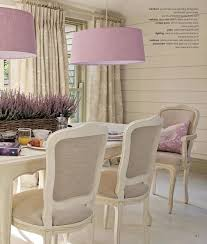 Laura Ashley Armchair Best 25 Laura Ashley Armchair Ideas On Pinterest Laura Ashley