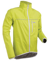 best cycling windbreaker waterproof and breathable rain jackets for cycling ground effect