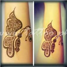 full hand mehndi design henna tattoo men mehndi design bridal