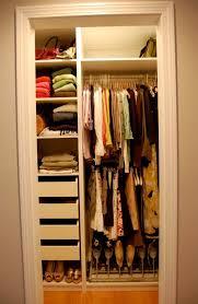Design A Small Bedroom Small Bedroom Closet Design Ideas Beautiful Pictures Liltigertoo