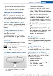 bmw x1 2016 f48 service manual