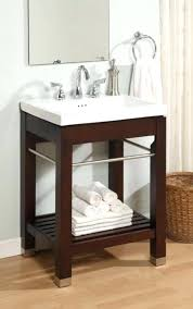 6 inch deep console table console bathroom vanity pdd test pro