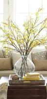 Grey And Yellow Home Decor Best 25 Yellow Home Decor Ideas Only On Pinterest Yellow