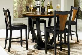 High Bar Table And Stools Furniture Beautiful Bar Table Chairs In Interior Design For Home