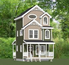 161 best 500 sq ft house images on pinterest small houses