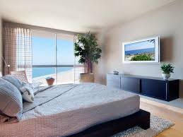 Bunk Bed Headboard Corner Bedroom Storage Ideas Sliding Mirror Door Drum Shape White