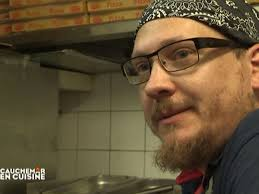 programme tv cauchemar en cuisine cauchemar en cuisine le patron d un restaurant fond en larmes à l