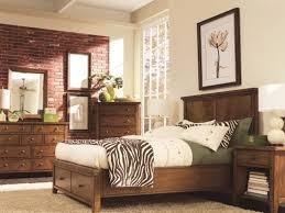 Schlafzimmer Einrichten Fotos 15 Moderne Deko Großartig Schlafzimmer 10 Qm Einrichten Ideen