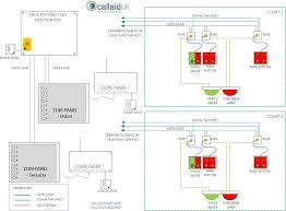 walk in cooler wiring schematic throughout heatcraft freezer