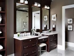 bathroom vanities marvelous good looking bathroom vanity faucets