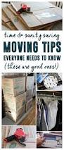 moving tips everyone needs to know bright green door