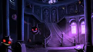 images of haunted mansion sc