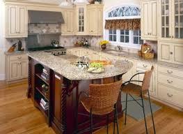 great dark kitchen cabinet ideas 46 dark and black kitchen yeo lab