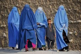 25 answers can muslim women wear bikinis quora