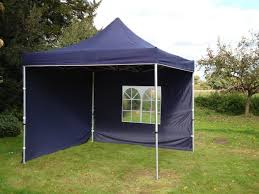 gazebo bari replacement 3m x 3m pop up gazebo canopy