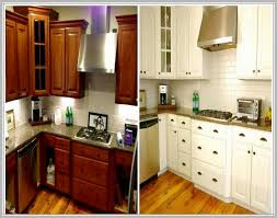 modernizing oak kitchen cabinets modernizing oak kitchen cabinets mf cabinets kitchen wall cabinets
