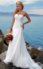 wedding dresses online strapless wedding dresses cheap strapless wedding dresses online