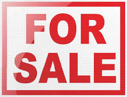 for sale elsmar forum for sale elsmar quality forum