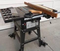 Table Saw Motor Table Saw Motor How To Mount By Keegs22 Lumberjocks Com