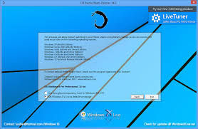 live themes for windows 8 1 download uxtheme multi patcher 14 2 neowin