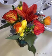 centerpieces wedding centerpieces vickie u0027s flowers brighton co florist