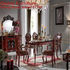 Luxury Dining Room Set Luxury Dining Table