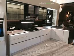 100 kitchen showrooms long island kitchen traditional south
