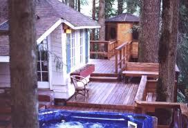 Cottages In Niagara Falls by Bedroom Download Portland Oregon Cabins Zijiapin In 16 Best