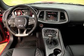 Dodge Challenger Interior Lights - 2016 dodge challenger srt interior dodge challenger