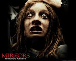 mirrors movie wallpaper 04 movie wallpapers fantasy movies and