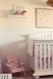 madisyn u0027s shabby chic nursery simply ciani