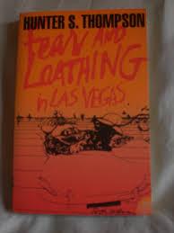 fear and loathing in las vegas abebooks